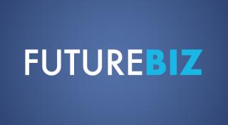 future_biz