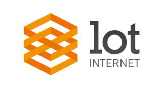 lot_internet