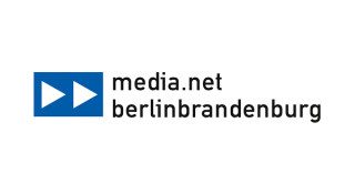 media_net_berlinbrandenburg