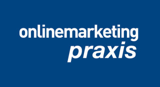 online-marketing-praxis