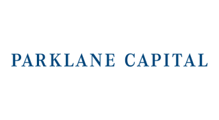 Parklane Capital