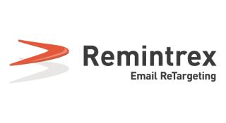 remintrex