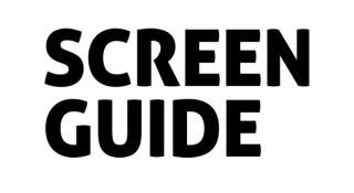screenguide