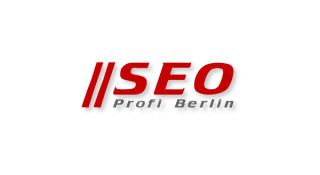 seo_profi_berlin