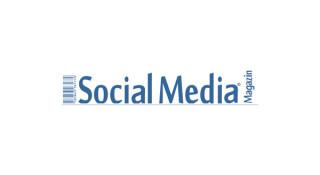 social_media_magazin