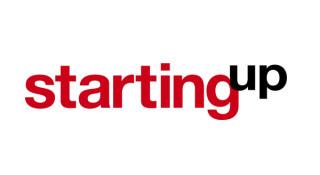 starting_up