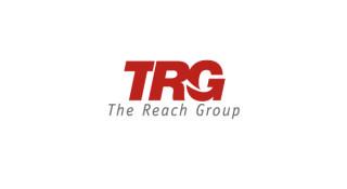 the_reach_group
