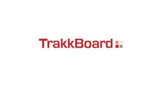 trakk_board