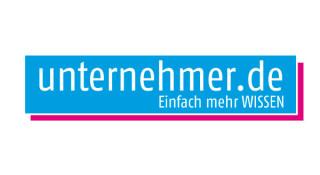 unternehmer.de_logo
