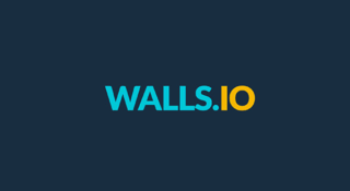 walls-io
