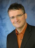 Jens-Maurer