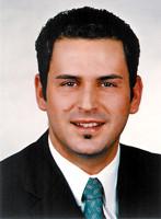 Jens-Tonnier