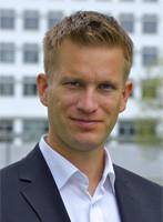 Luetgens-Matthias