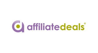 affiliate-deals