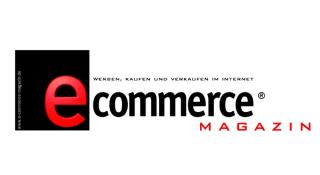 e-commerce-Magazin