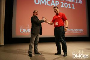 omcap_2011-004