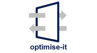 optimise-it