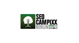 seo_campixx_berlin