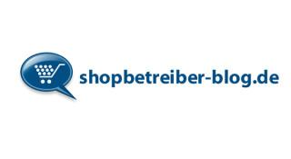 shopbetreiber-blog
