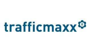 trafficmaxx
