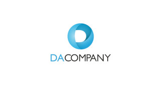 dacompany_pl