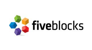 fiveblocks_logo