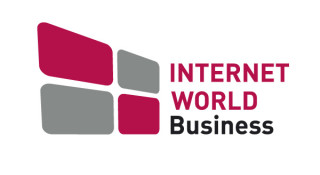 Internetworld-Business_600_