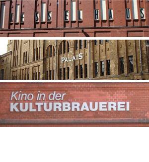 KulturBrauerei-Berlin-01