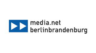 Logo_medianet_rgb