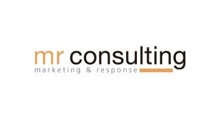 MR_Consulting