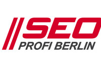 Wir stellen vor: SEO Profi Berlin
