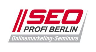 SEO_Profi_Berlin_Logo_OMCap