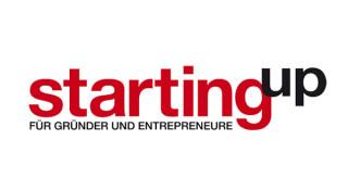 StartingUp_Logo_online