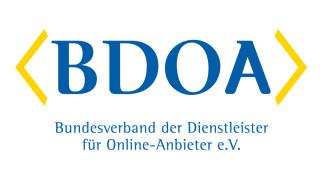 bdoa_4cplus