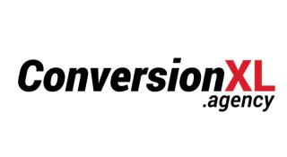 conversionxl_agency
