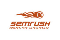SEMrush als Tracksponsor der OMCap 2015