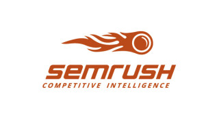 semrush-logo-website-2