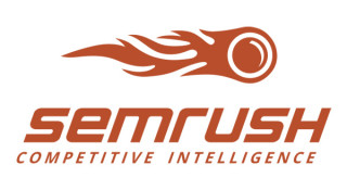 semrush-logo-website