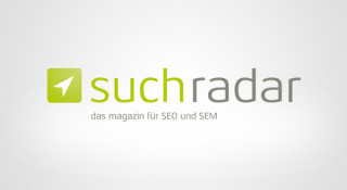 suchradar-logo