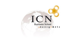 icn_business-school