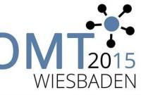 Wiesbaden kann auch Online Marketing