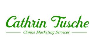 Tusche-Blog