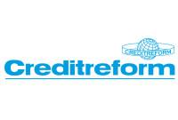 Creditreform als Sponsor auf der OMCap 2015