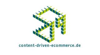 logo_codec
