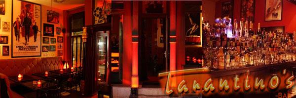Banner-Tarantinos-Bar