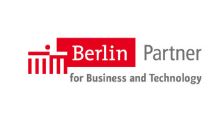 Exhibitor Berlin Partner