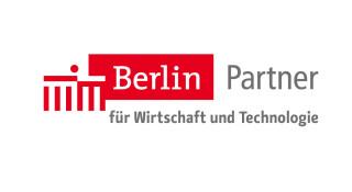 Berlin_Partner_
