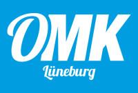 Abseits der Lüneburger Heide: Gewinnt zwei Free-Tickets für die OMK 2015!