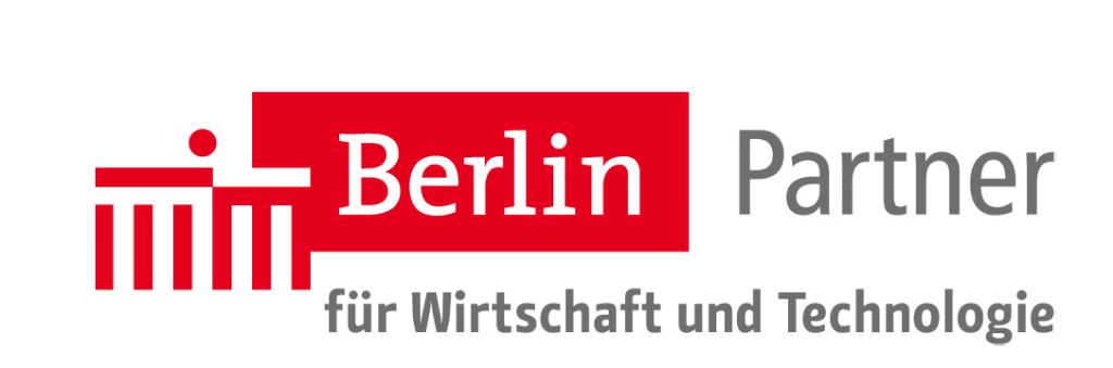 Logo Berlin Partner