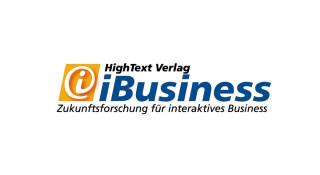 iBusiness_Logo